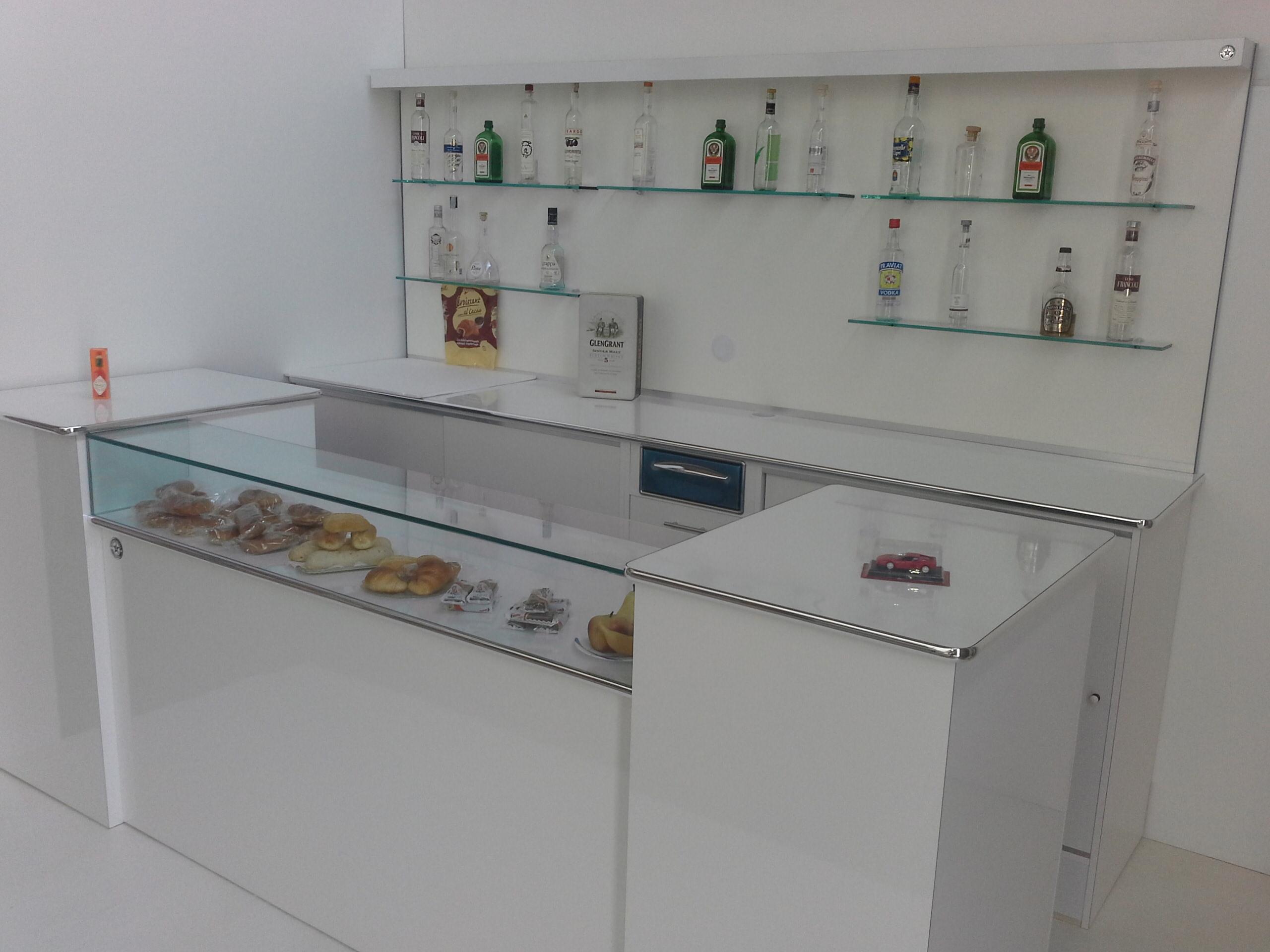 Banconi bar prezzi ikea decorare la tua casa for Banconi bar usati prezzi