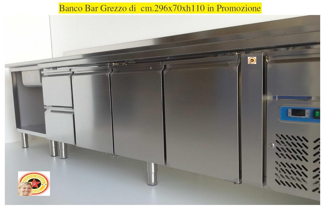 Banchi Bar, PREZZI BANCHI BAR, Banconi Bar, Produttori di Banchi ...