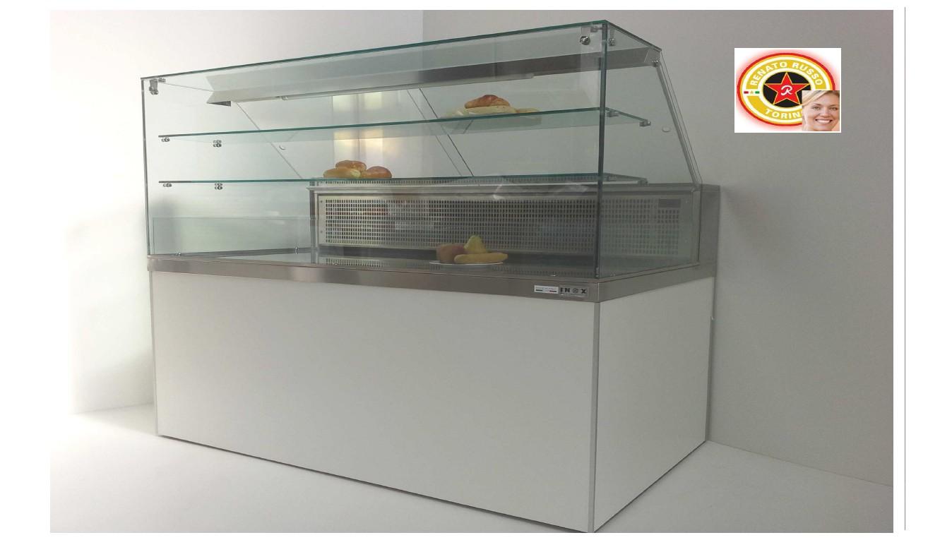 Banchi bar prezzi banchi bar banconi bar banchi frigo for Banconi bar usati roma